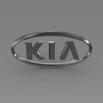 KIA K2700 2003