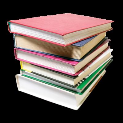 TVET (FET) Textbooks