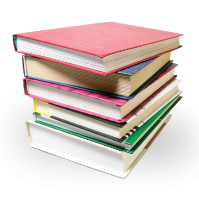 TVET (FET) Textbooks
