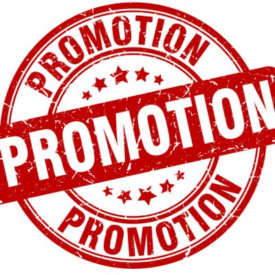 .Promotions