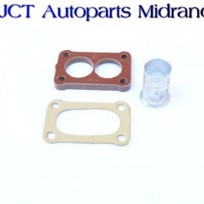 Nissan 1400 | JCT Autoparts Midrand