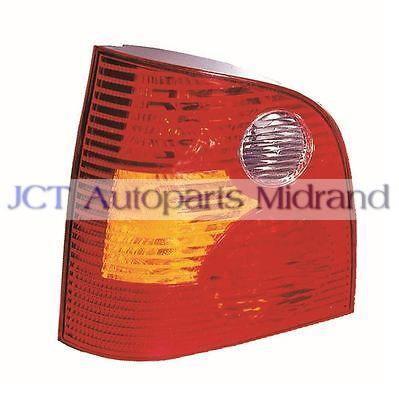 Polo 1 6 Engine Cover Jct Autoparts Midrand