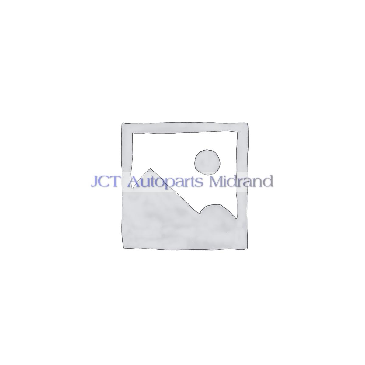 Jetta 6 (preface lift)
